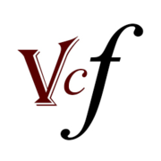 (c) Violoncellofoundation.org